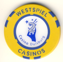 bad bentheim casino
