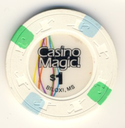 Casino Magic Biloxi Mississippi Us Oline Casino